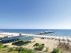 Sueno Hotel Beach Side Bild 11