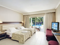Sueno Hotel Beach Side Bild 03