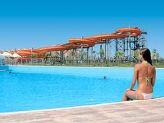 Amara Centro Resort Bild 07