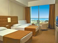Amara Centro Resort Bild 08