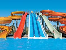 Amara Centro Resort Bild 04