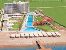 Amara Centro Resort Bild 03