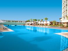 Amara Centro Resort Bild 02