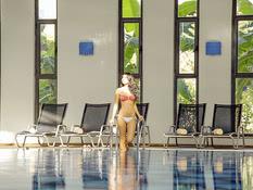 Limak Atlantis De Luxe Hotel & Resort Bild 12