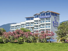 Hotel Blue Diamond Alya Bild 01