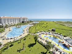 Seaden Sea World Resort & Spa Bild 04