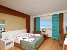 Seaden Sea World Resort & Spa Bild 10