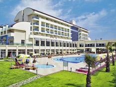 Hotel Titan Select Bild 10