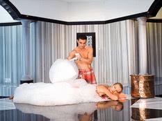 Hotel Doris Aytur Bild 05