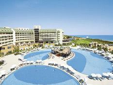 Amelia Beach Resort Bild 07