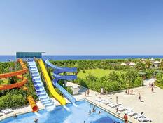 Amelia Beach Resort Bild 03