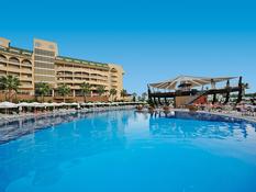Amelia Beach Resort Bild 04