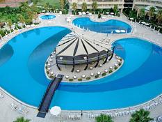 Amelia Beach Resort Bild 05