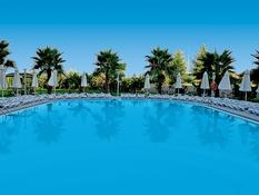Amelia Beach Resort Bild 06