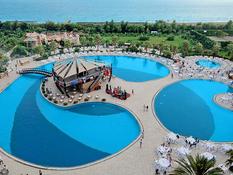Amelia Beach Resort Bild 09