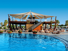 Amelia Beach Resort Bild 10