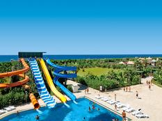 Amelia Beach Resort Bild 11
