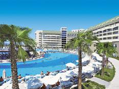 Amelia Beach Resort Bild 01