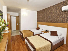 Hotel Eftalia Aytur Bild 05