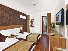 Hotel Eftalia Aytur Bild 02