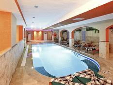 Hotel Eftalia Aytur Bild 07