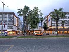 Hotel Eftalia Aytur Bild 08