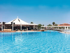 Sunis Elita BeachResort Bild 05