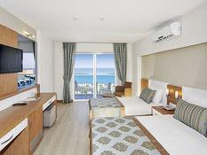 Annabella Diamond Hotel & Spa Bild 05