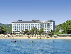 Annabella Diamond Hotel & Spa Bild 10