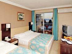 Hotel Viking Nona Beach Bild 08
