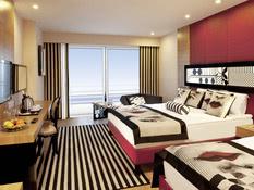Hotel Delphin Imperial Bild 12