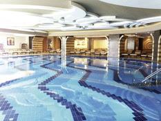 Hotel Delphin Imperial Bild 05