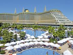 Hotel Delphin Imperial Bild 09