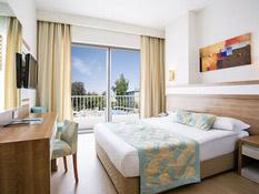 Hotel Merve Sun Bild 03
