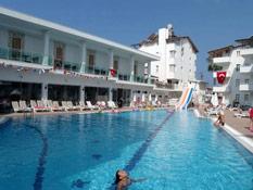 Hotel Merve Sun Bild 04