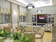 Hotel Merve Sun Bild 06