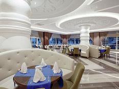 Diamond Elite Hotel & Spa Bild 06