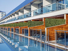 Hotel Eftalia Marin Bild 05
