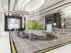 Hotel Diamond Premium Bild 05