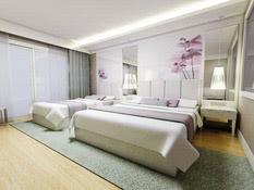Hotel Diamond Premium Bild 07