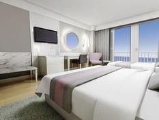 Hotel Diamond Premium Bild 02