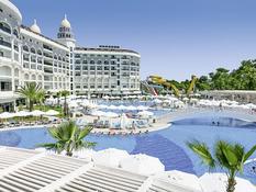 Hotel Diamond Premium Bild 03