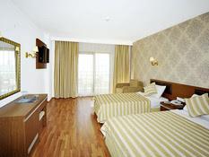 Hotel Eftalia Aqua Bild 02