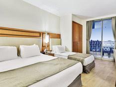 Hotel Amara Prestige Bild 03