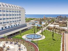 Hotel Adalya Elite Lara Bild 01