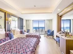 Hotel Adalya Elite Lara Bild 04
