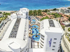 Hotel Laguna Beach Alya Resort & Spa Bild 07