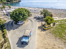 Hotel Laguna Beach Alya Resort & Spa Bild 08
