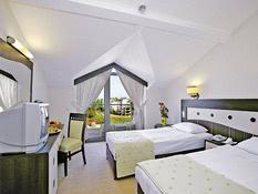 Hotel Lavitas Bild 02