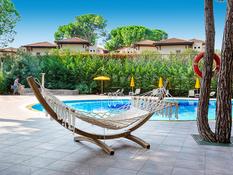 Hotel Maritim Pine Beach Bild 09